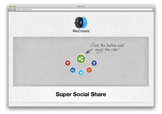 social-share-3