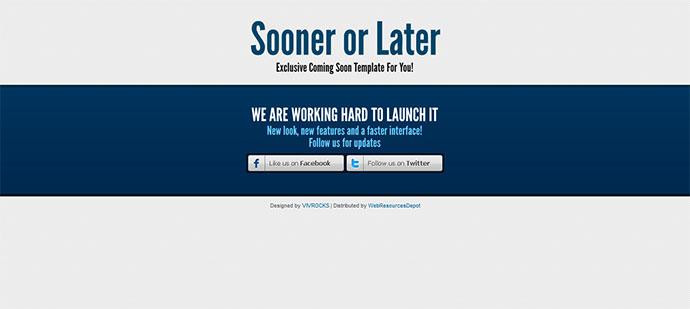 sooner-later-13