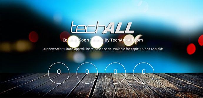 techall-3