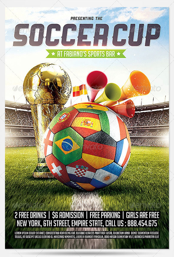 world-cup-flyer-psd-1