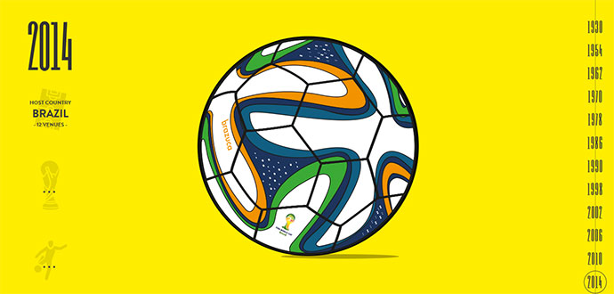 worldcupmatch-7