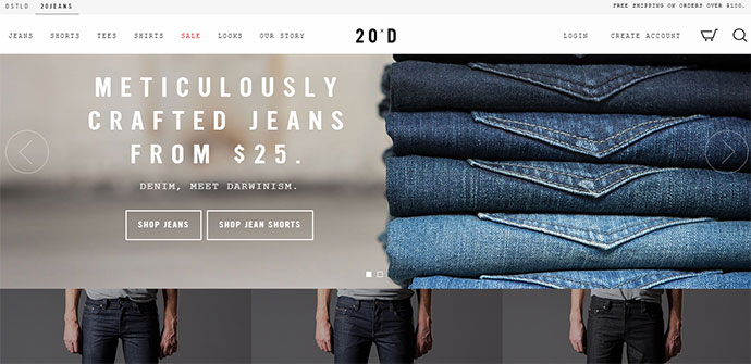 20Jeans-14