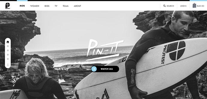 Boardwear-5