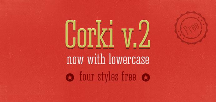 Corki-9