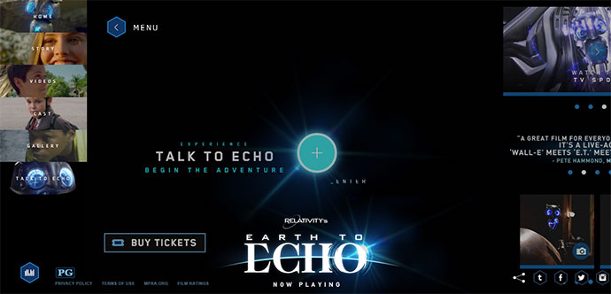 Earth-to-echo-14
