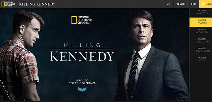 Killing-Kennedy-11
