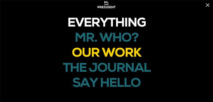 MrPresident-7