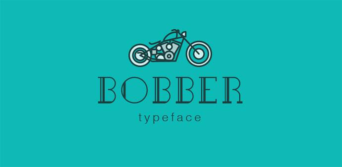 bobber-15