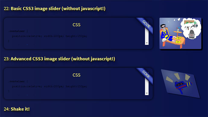 css-hover-8