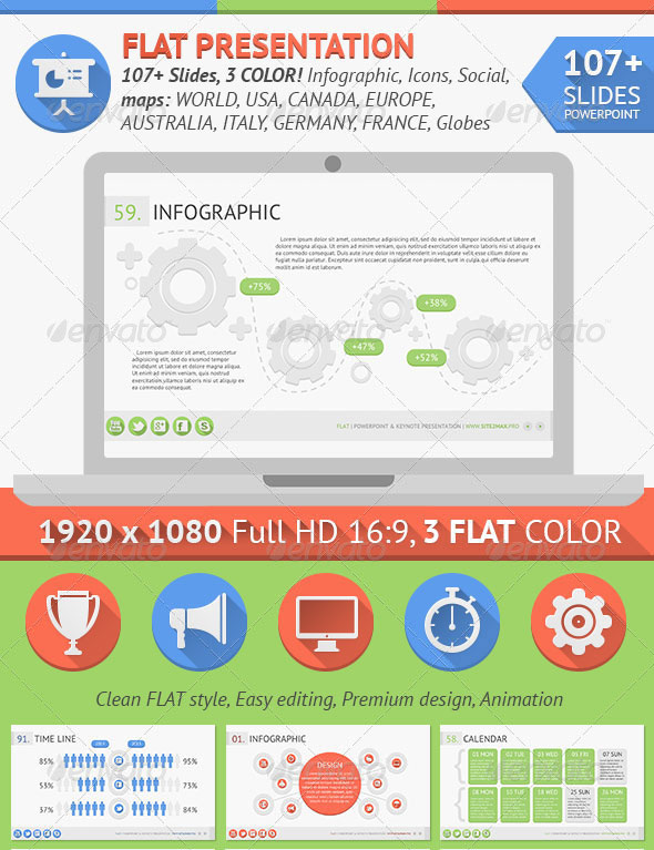 flat-powerpoint-template-1