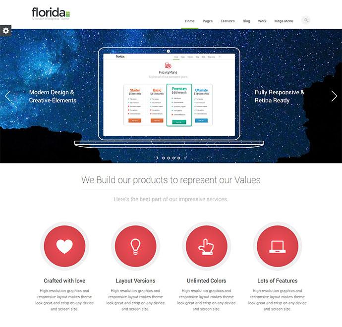 florida-5