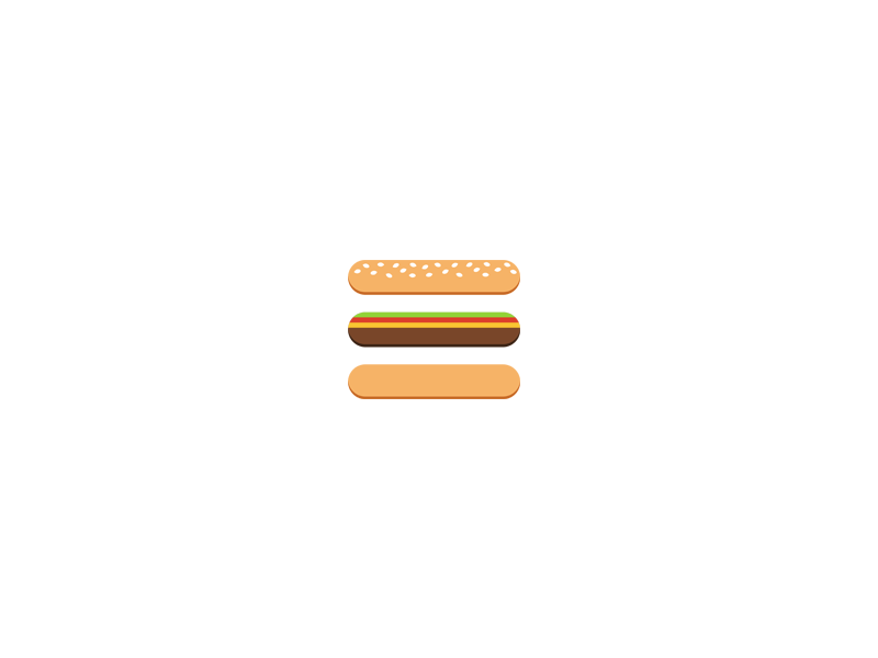 hamburger-menu-icon
