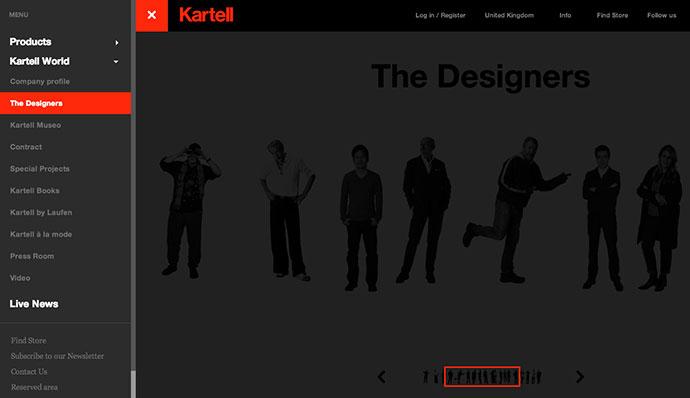 kartell-4