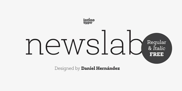 newslab-22