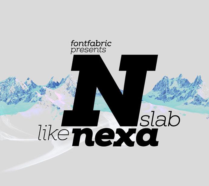 nexa-6