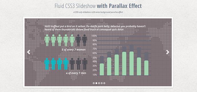 parallax-css3-6