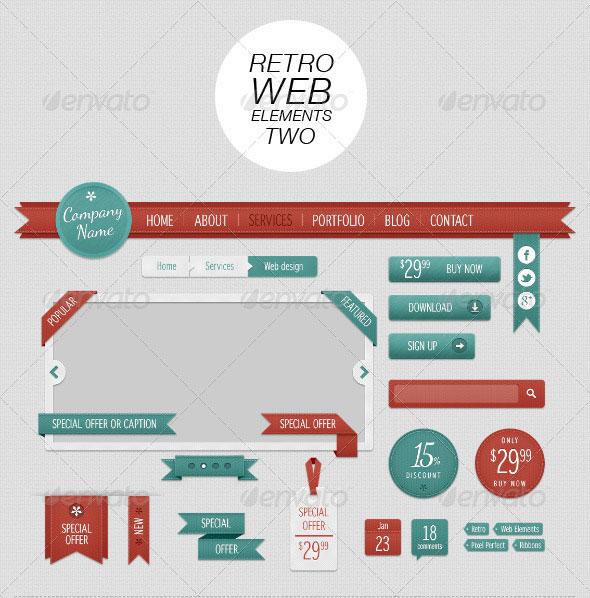 retro-psd-web-ui-7