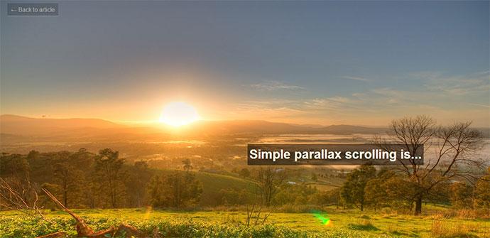 simple-1