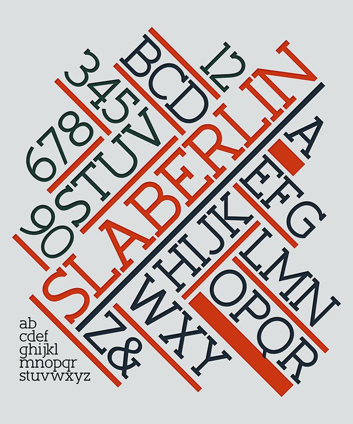 slabberlin-10