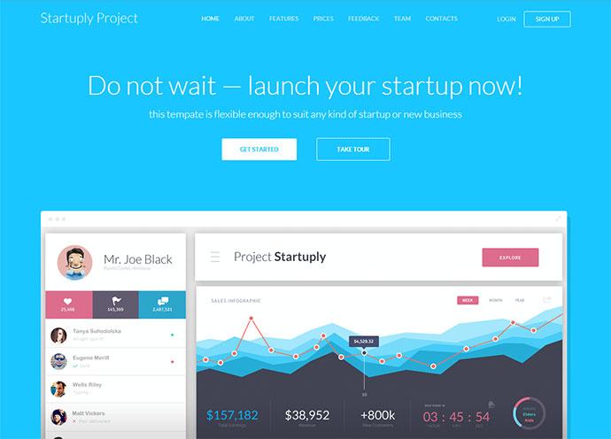 startup-32