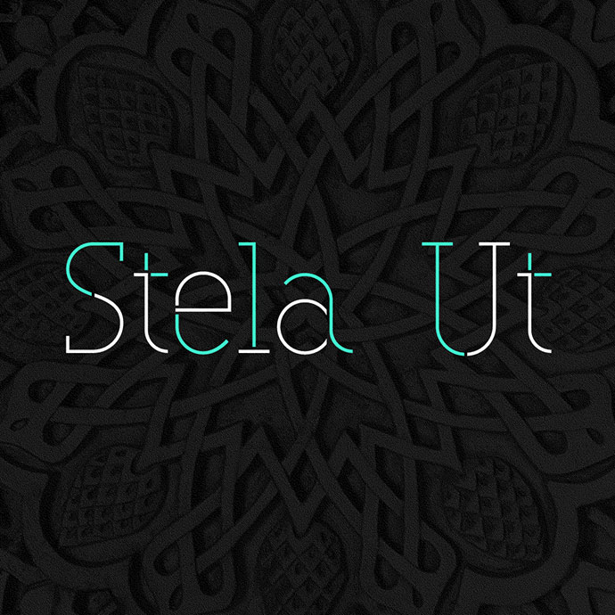 stella-ut-19
