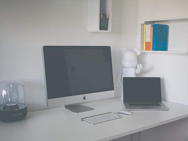 2014-workspace-23