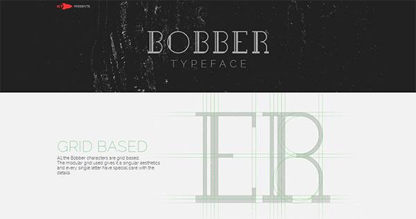 Bobber-Typeface-3