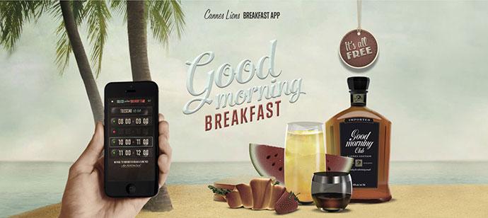 Good-Morning-Breakfast-12