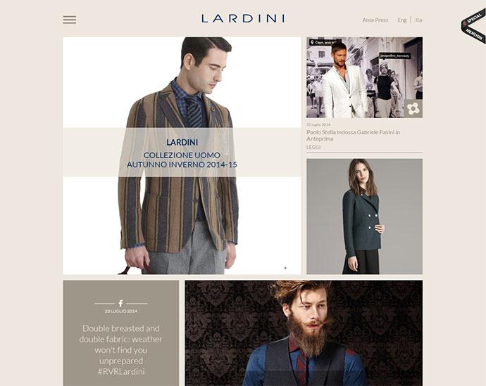 Lardini-6