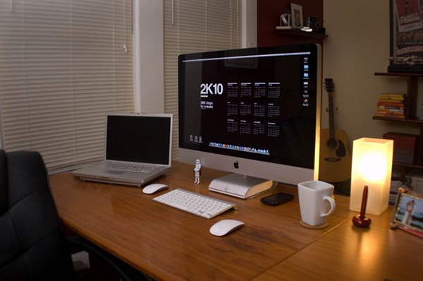 Mac-Home-Office-17