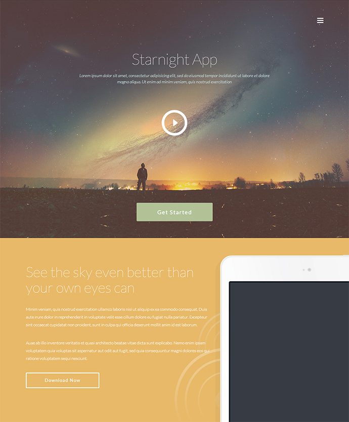 Starnight-9