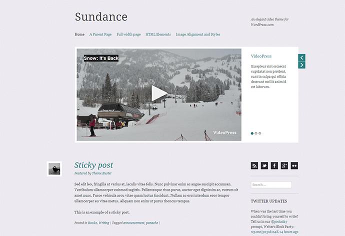 Sundance-19