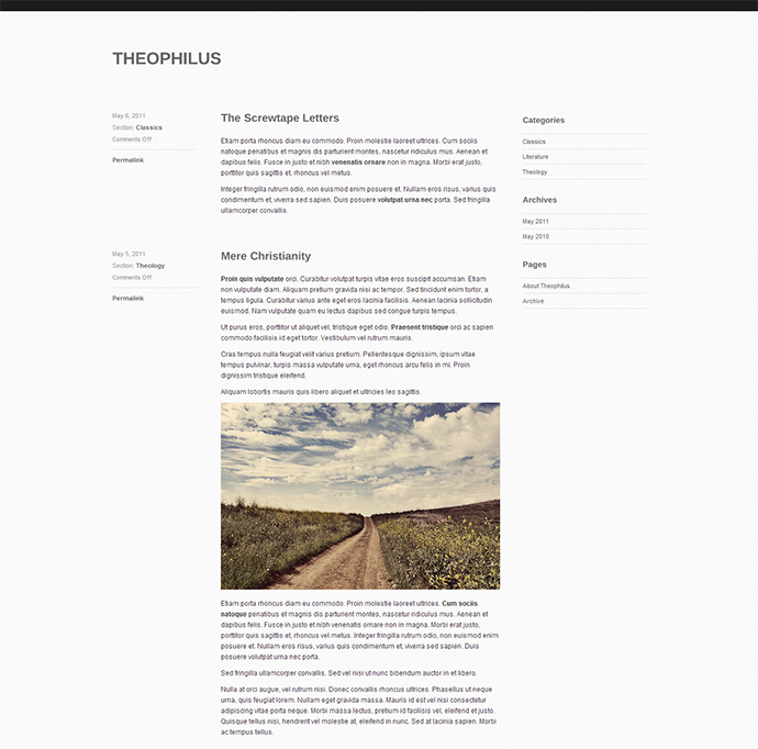 Theophilus-wordpress