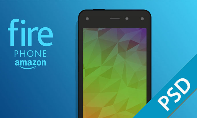 amazon-fire-phone-mockup-12