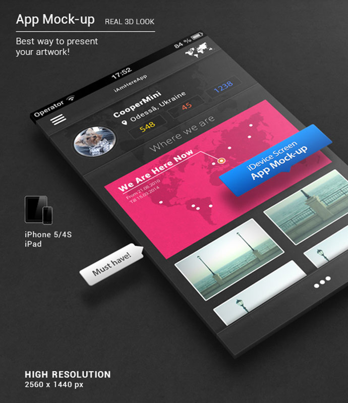 app-mockup-15