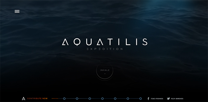 aquatilis-20