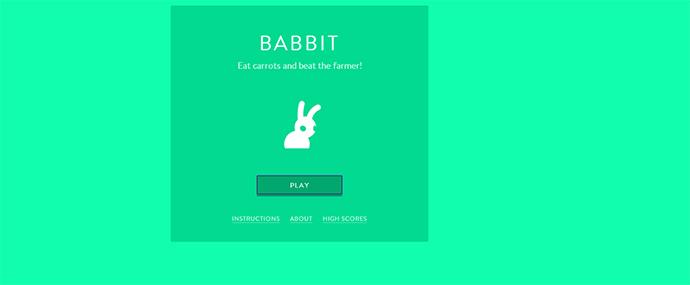 babbit-9