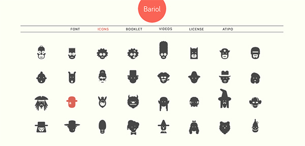 bariol-icons-15