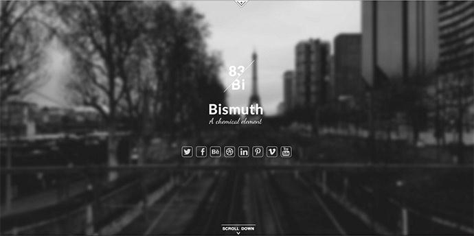 bismuth-12