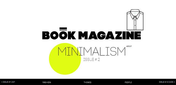 book-magazine-5
