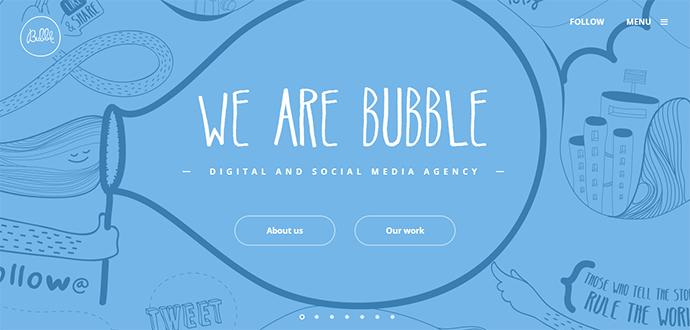 bubble-9