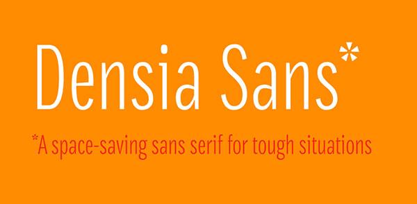 densia-sans-6