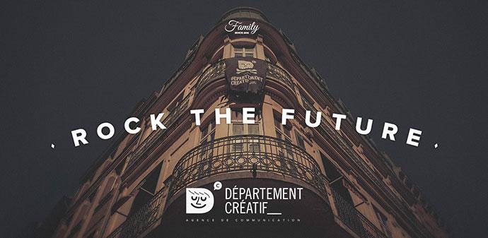 departament-creatif-10