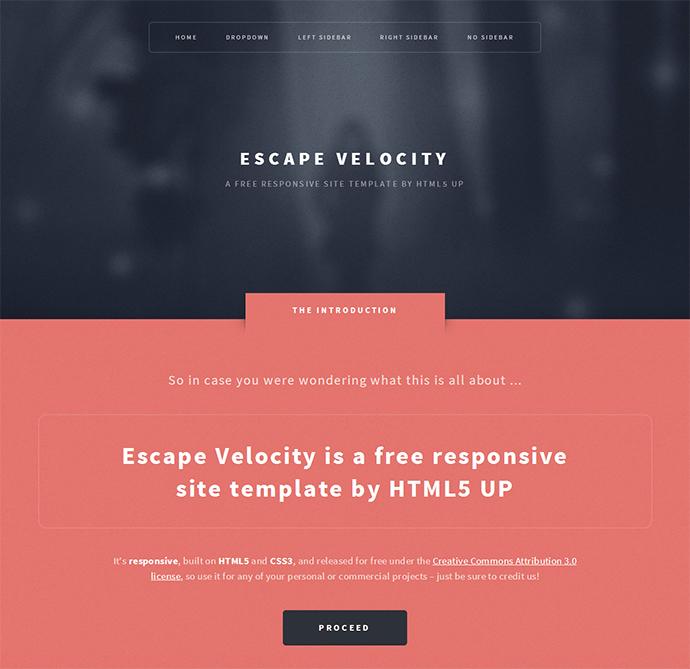esacep-velocity-6