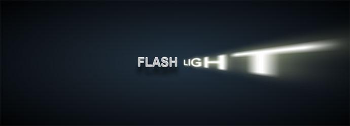 flash-light-5