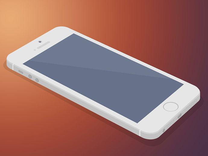 flat-iphone5-10