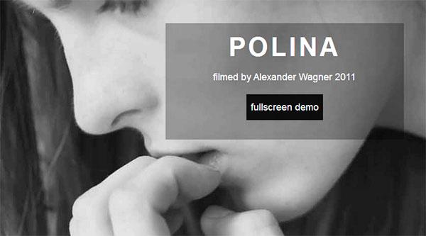 fullscreen-html5-video-3