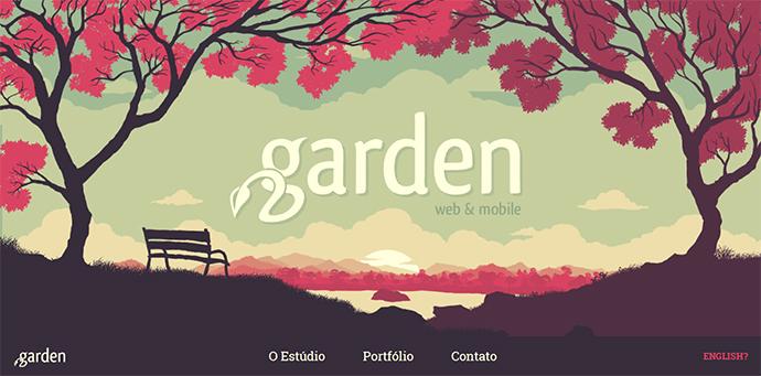 garden-16