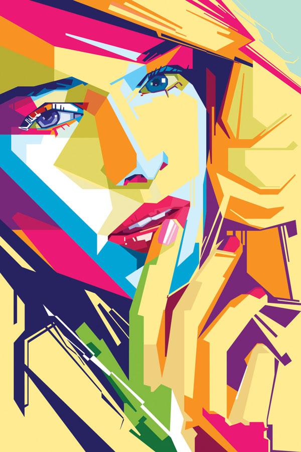 geometric-portrait-10