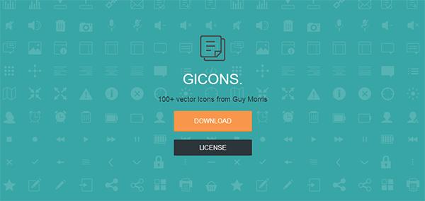 gicons-3